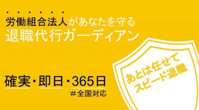 taisokudaikou_Guardian